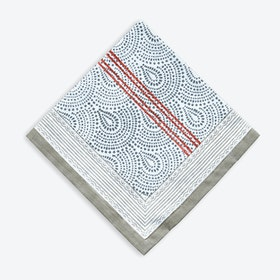 Setubal Napkins (set of 6)