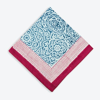 Santa Rosa Napkins (set of 6)