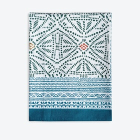 Tiwi Tablecloth
