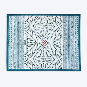 Tiwi Placemat (set of 6)