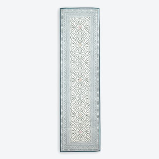 Tiwi Table Runner
