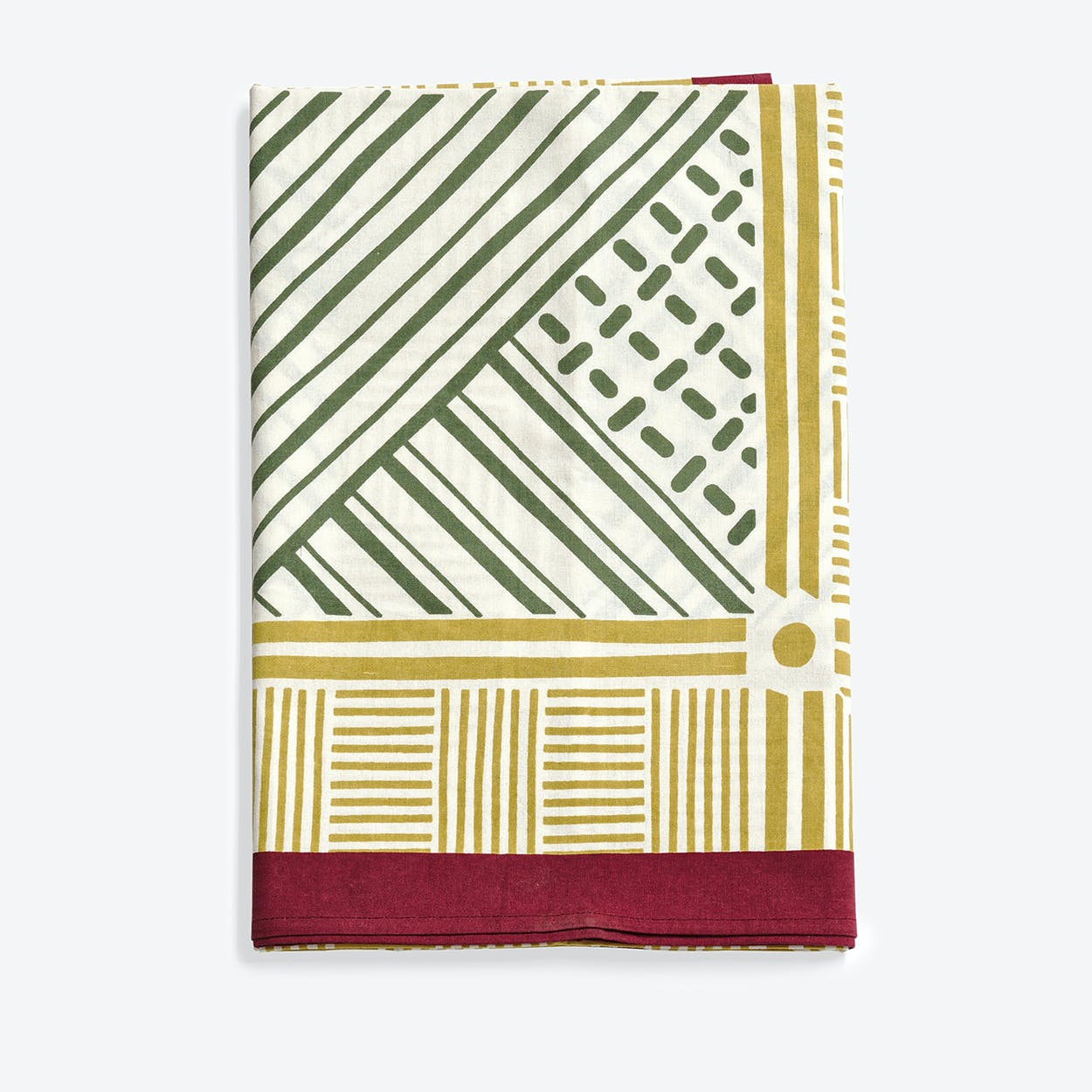 Ymir Tablecloth