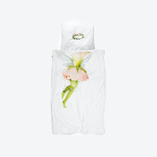 Fairy Duvet Cover & Pillowcase Set