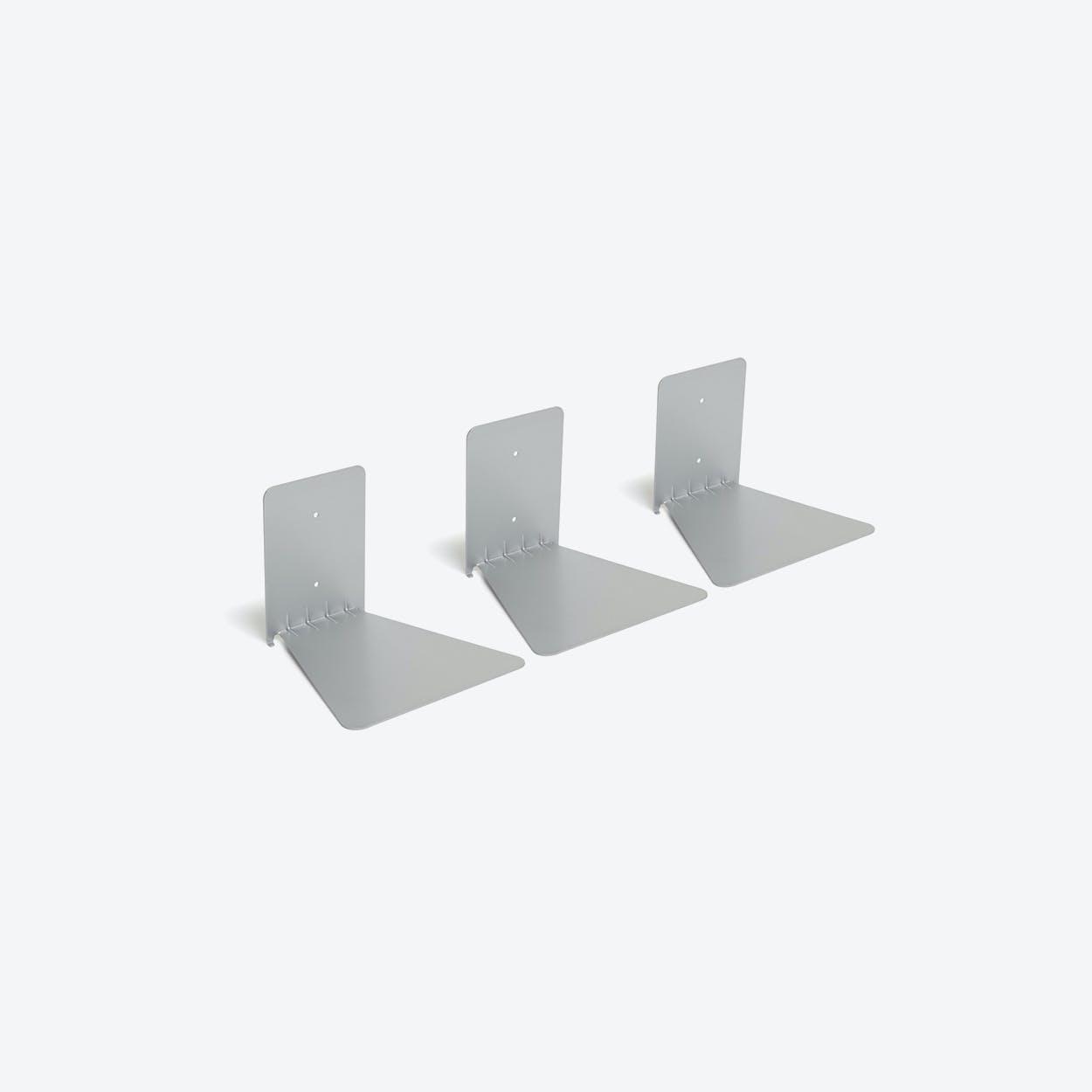 Conceal Shelf Large (Set of 3)