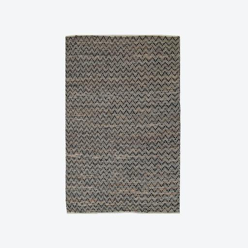 5006 Light Brown Rug
