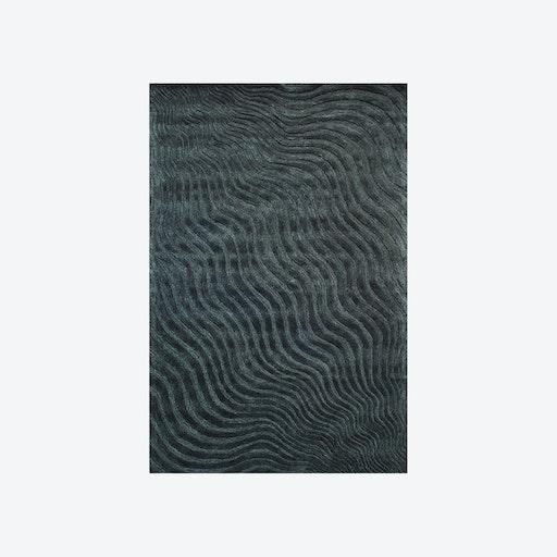 Sydney Graphite Rug