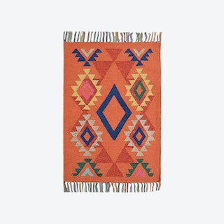 Country Modern 331 Rug
