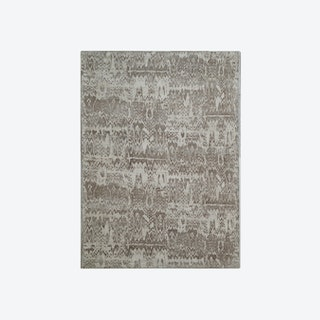 Sienna Rug in Grey