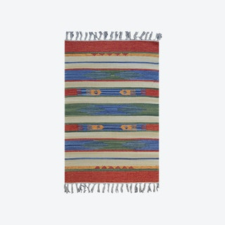 Country 232 Multi Rug