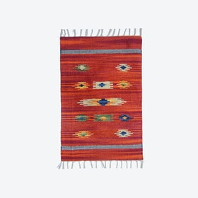 Country 160 Multi Rug