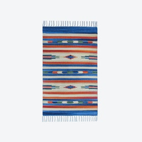 Country 182 Multi Rug