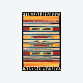 Country 223 Multi Rug