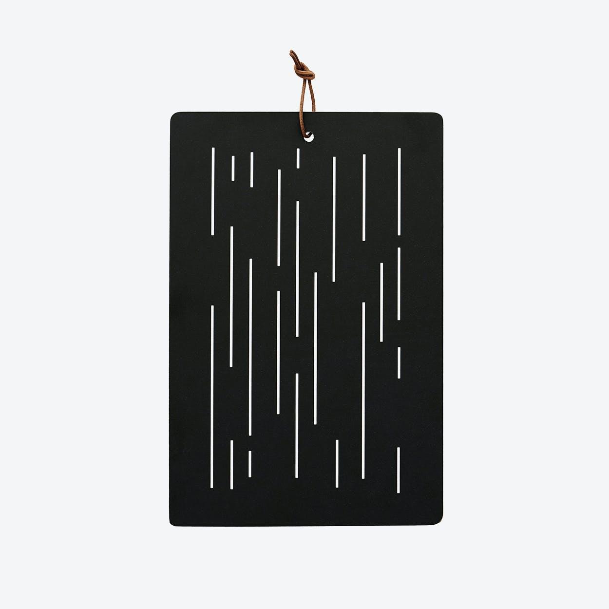 Cuttingboard - Geeni