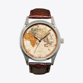 Vintage World Watch