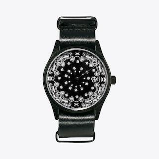 Bandana Watch