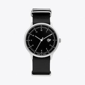 Harold Watch III