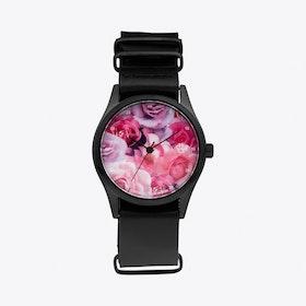 Rose Watch