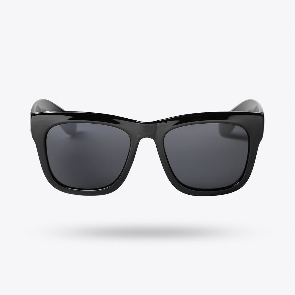 Cheapo Sunglasses