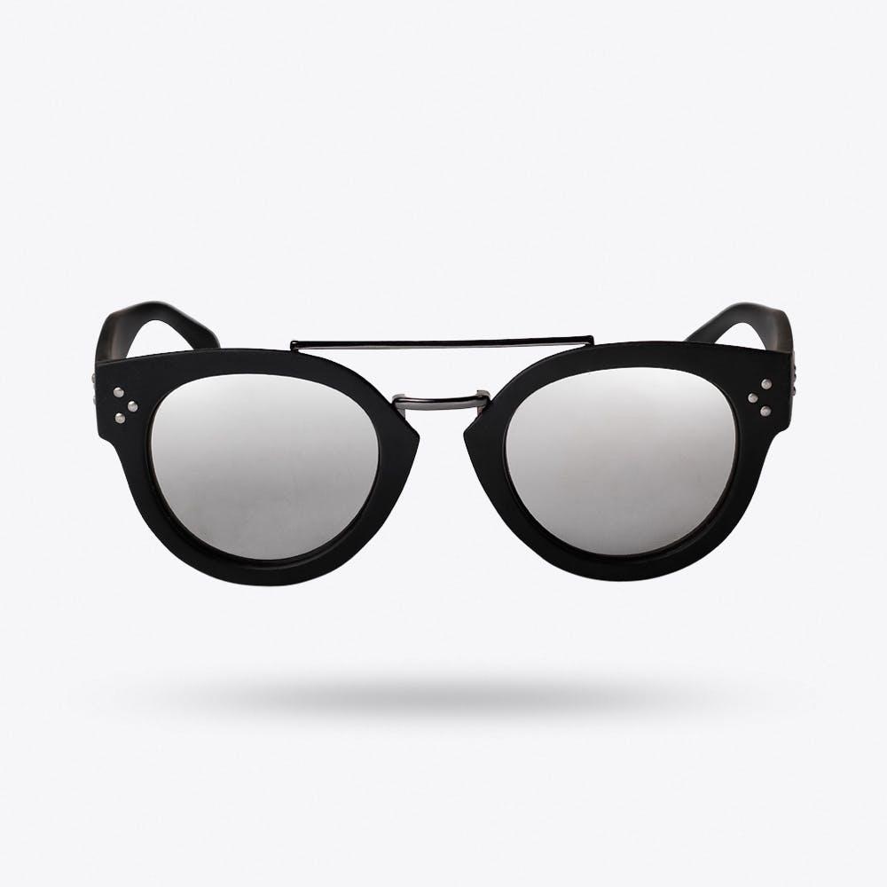 Stockholm Sunglasses