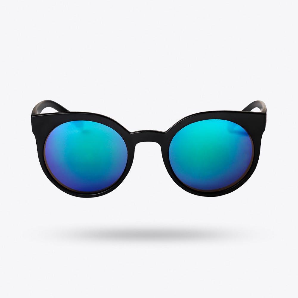 Padang I Sunglasses