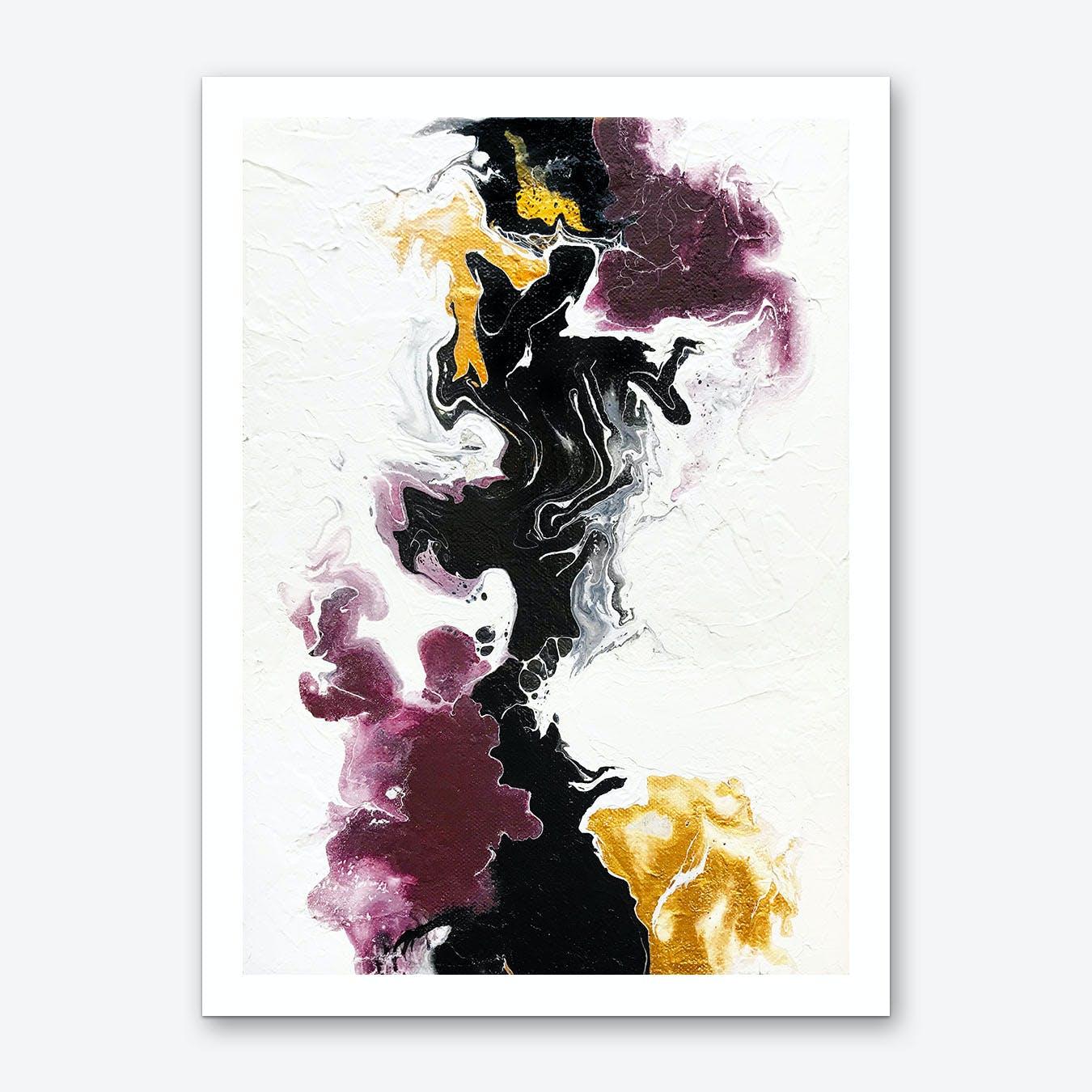 Wish Come True Art Print