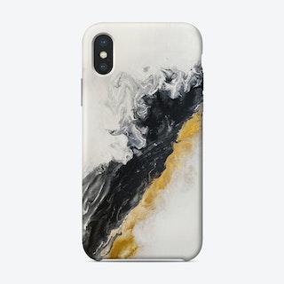 Abundance iPhone Case