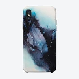 Portal I iPhone Case
