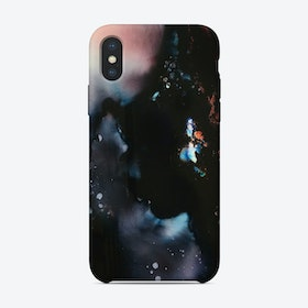 Stardusted iPhone Case