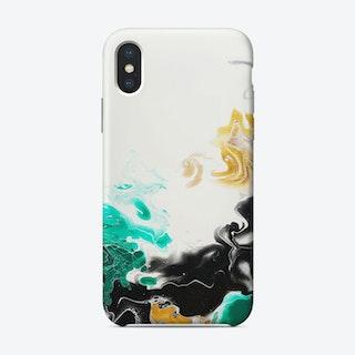 Transformative iPhone Case