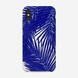 Royal Palms Phone Case