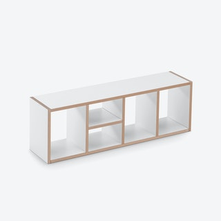 HARRY Shelf Insert
