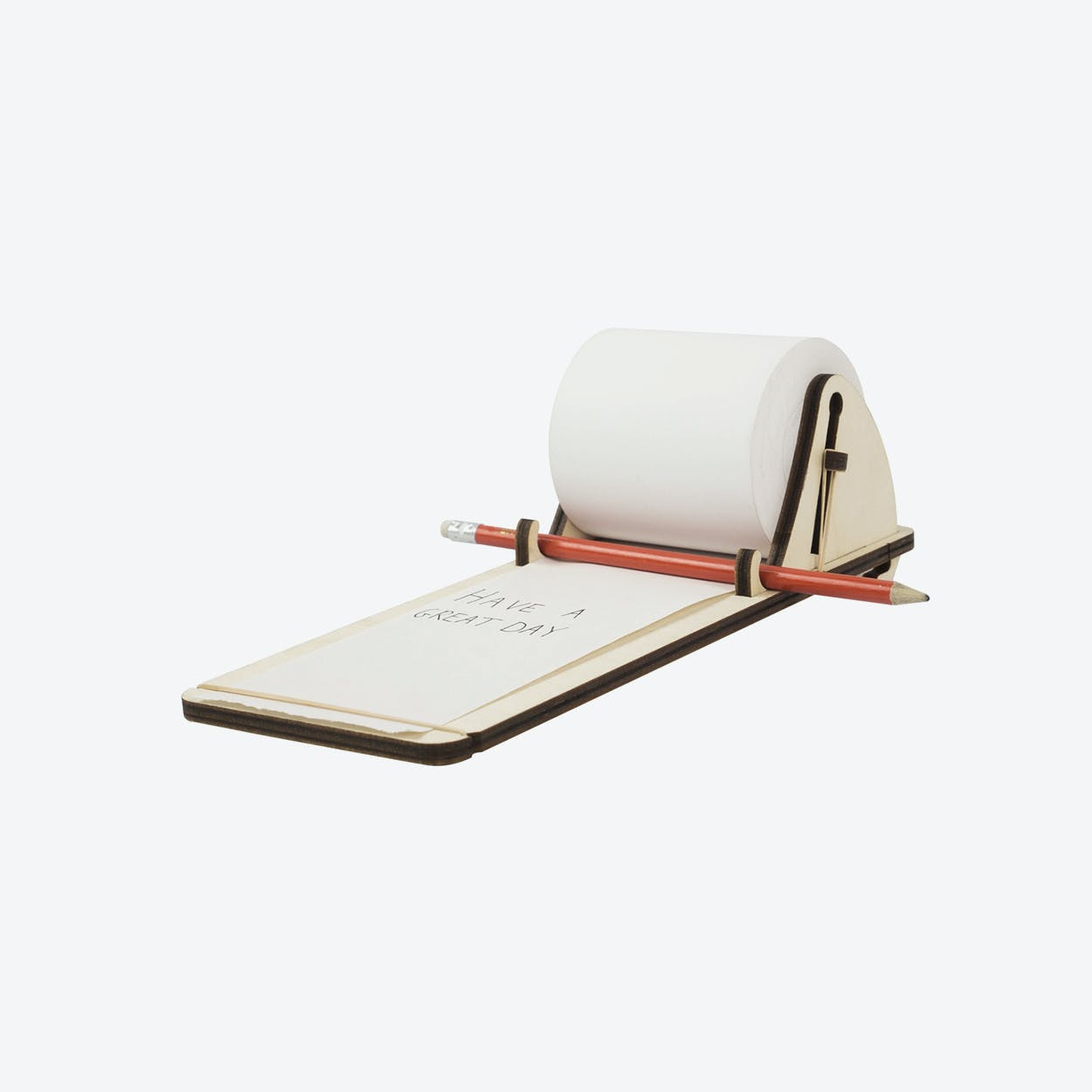 Fency Shelves, Laser, Wood Notes
