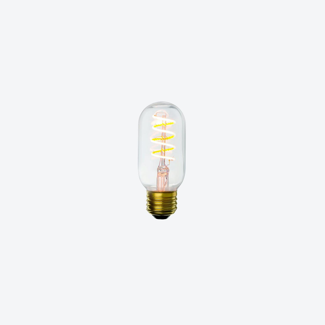 Sool LED Light Bulb