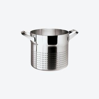 Menu Stainless Steel Colander for 24ø cm Pot