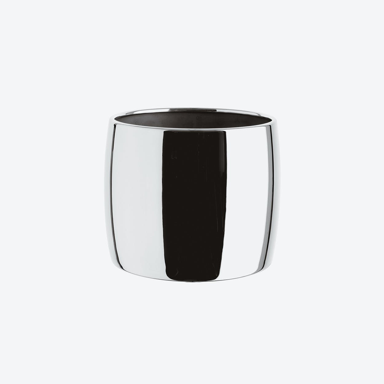 Sphera Stainless Steel Wine Cooler