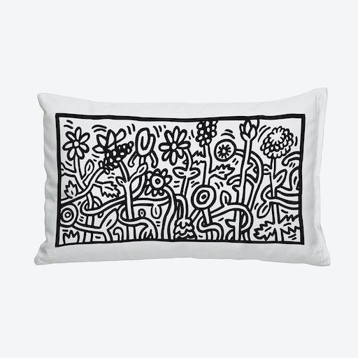 Pillow Heller Garden
