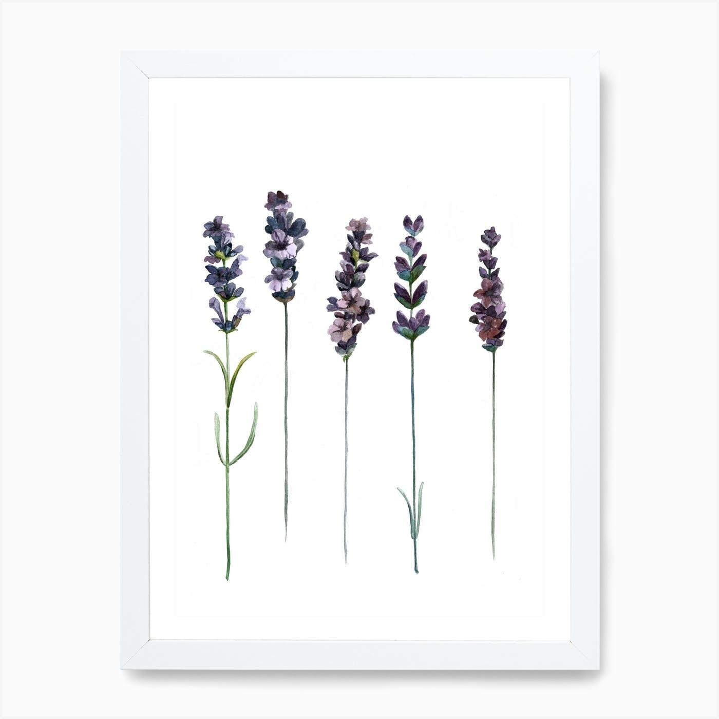 4589 3 Florist Flower Hat Boxes Black