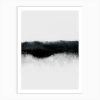 L991 Art Print