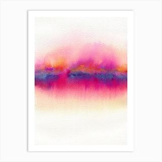 Mp068 Art Print