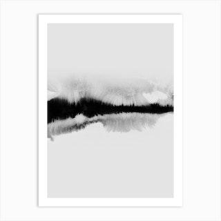 L99 Art Print