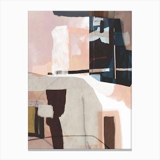 Automate Canvas Print