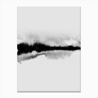 L99 Canvas Print