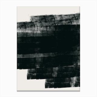 Malte Canvas Print