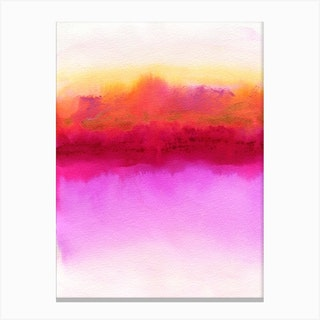 Isd04 Canvas Print