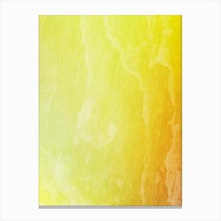 Amalthea Canvas Print