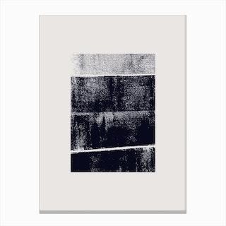 Hendrik Canvas Print