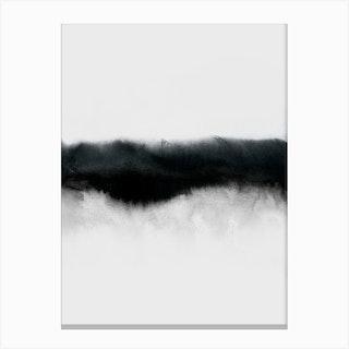 L991 Canvas Print
