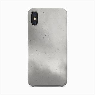 Snowfall Phone Case