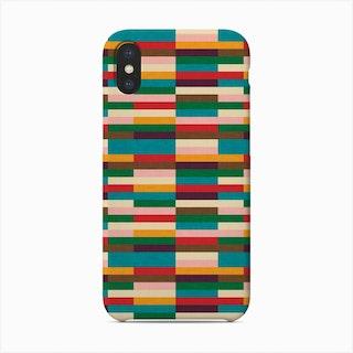 Kilim   Phone Case