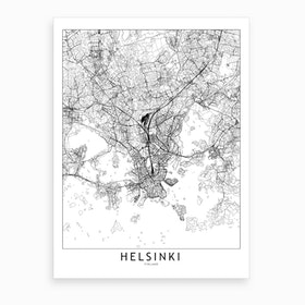 City Maps Art Prints and Posters | Free Shipping | Shop Fy